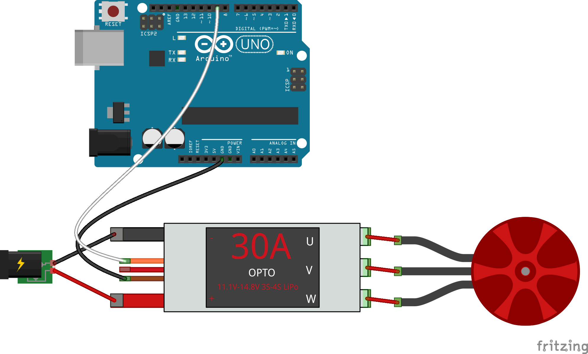 kinect wiring diagram kinect pinout wiring diagram