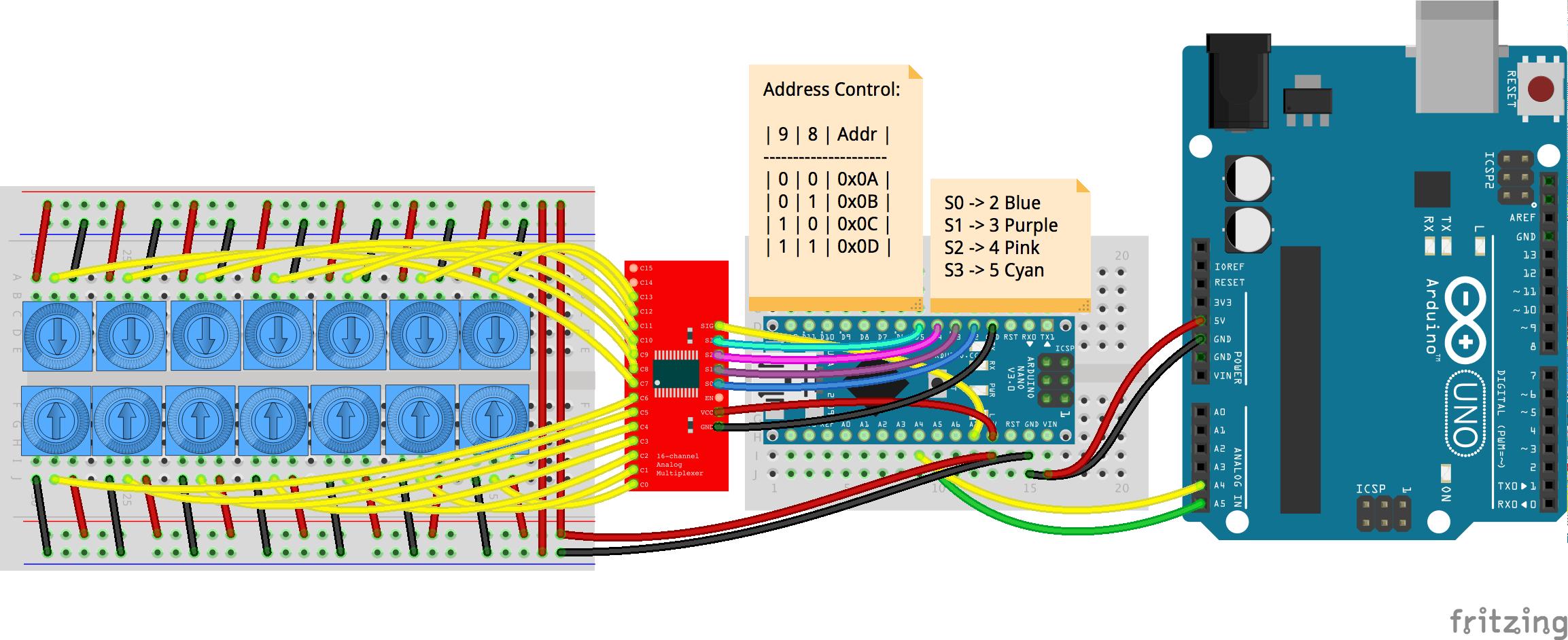 Arduino Language Reference Manual Pdf