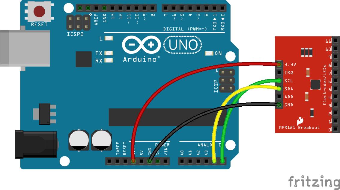 wii nunchuck controller wiring diagram wii nunchuck wiring colors elsavadorla