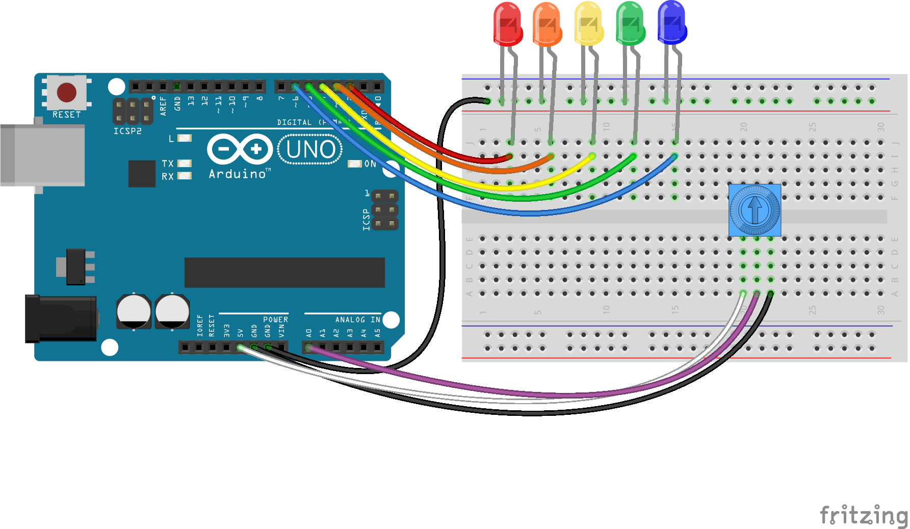 led-array-controller.png