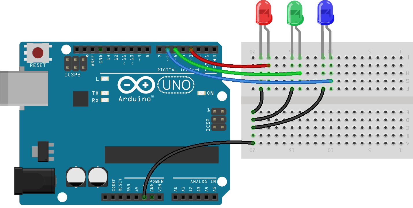 Pause without delay arduino