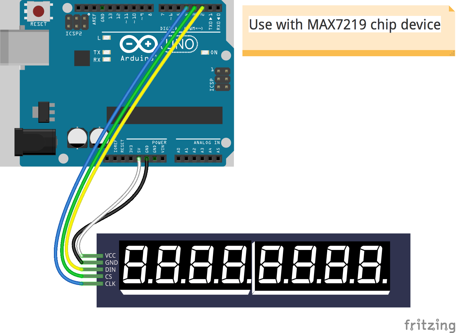 led-digits-clock-arduino.png