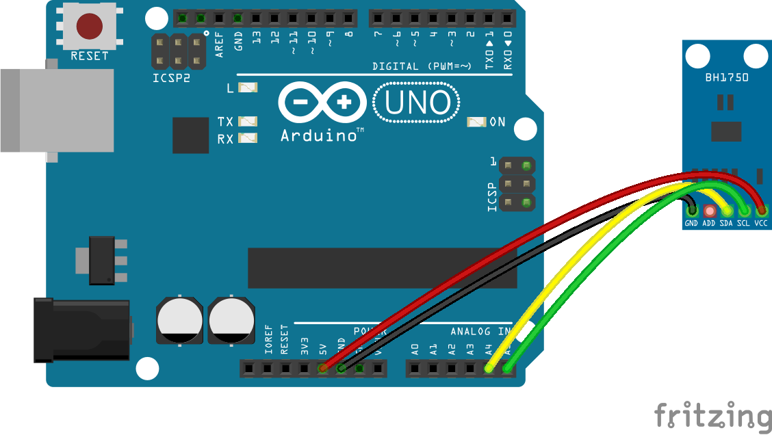 light-ambient-BH1750-arduino.png