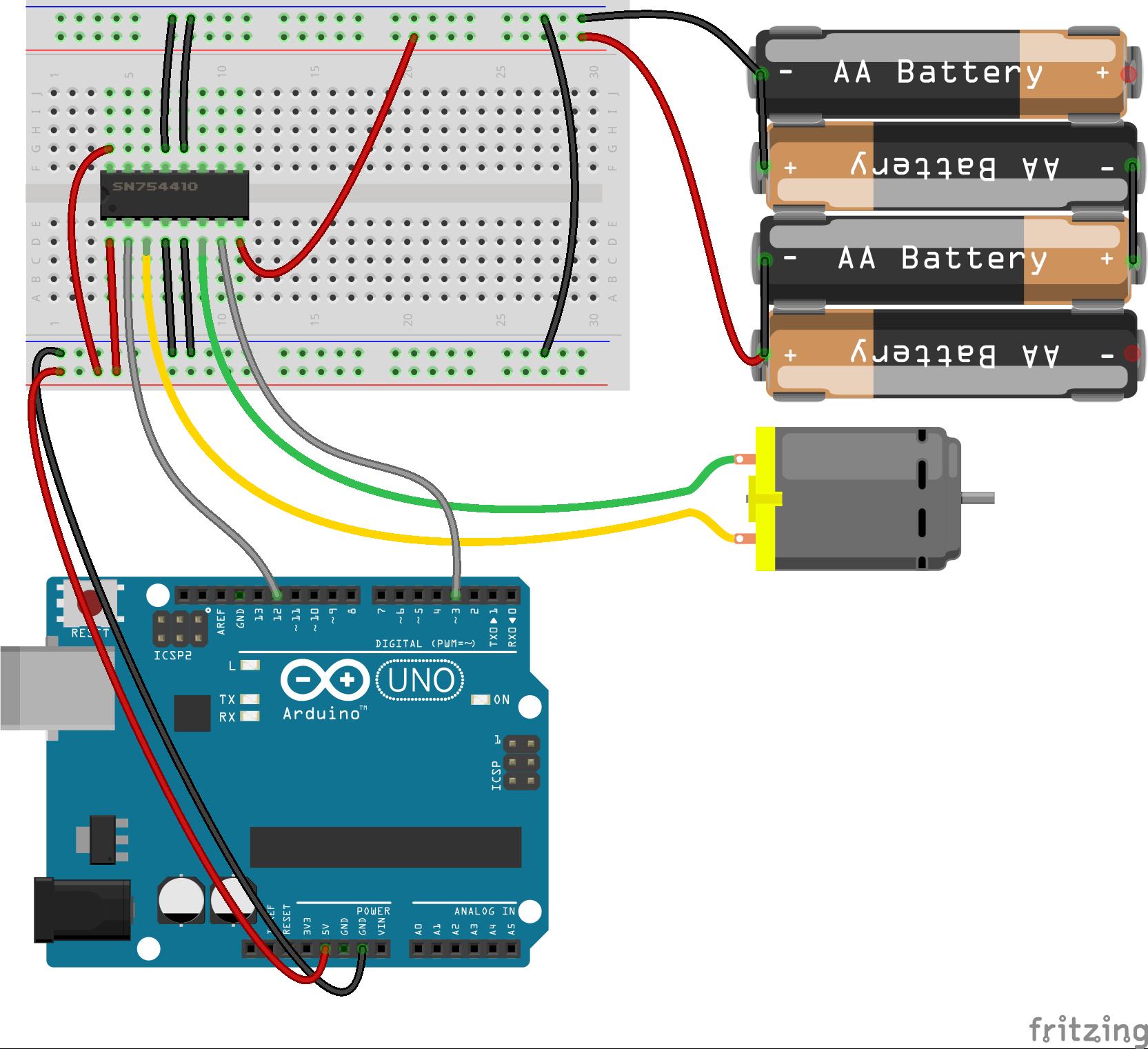 Digital Voltmeter Connection Diagram additionally Wiring Diagram Of Digital additionally Current Meter Schematic as well Analog Voltmeter Wiring Diagram besides 2013 11 16 archive. on digital ammeter circuit diagram 11