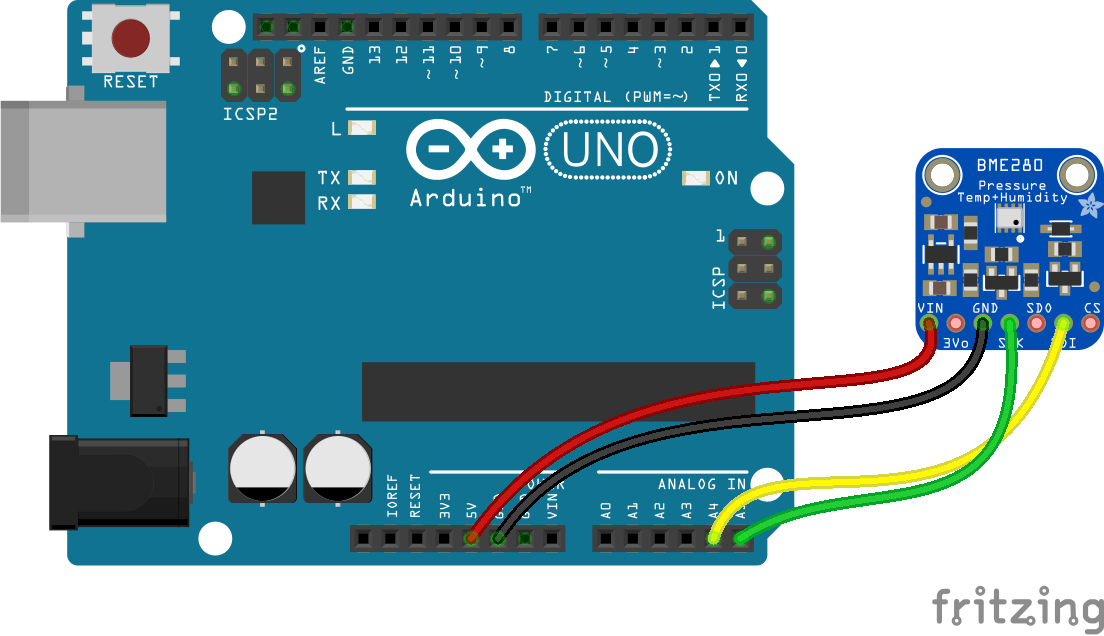 multi-BME280-arduino.png