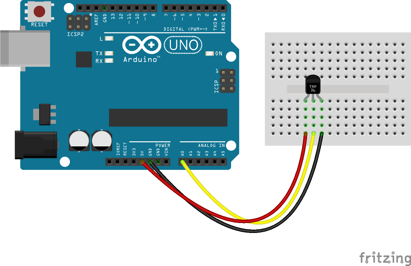Arduino serial data to file