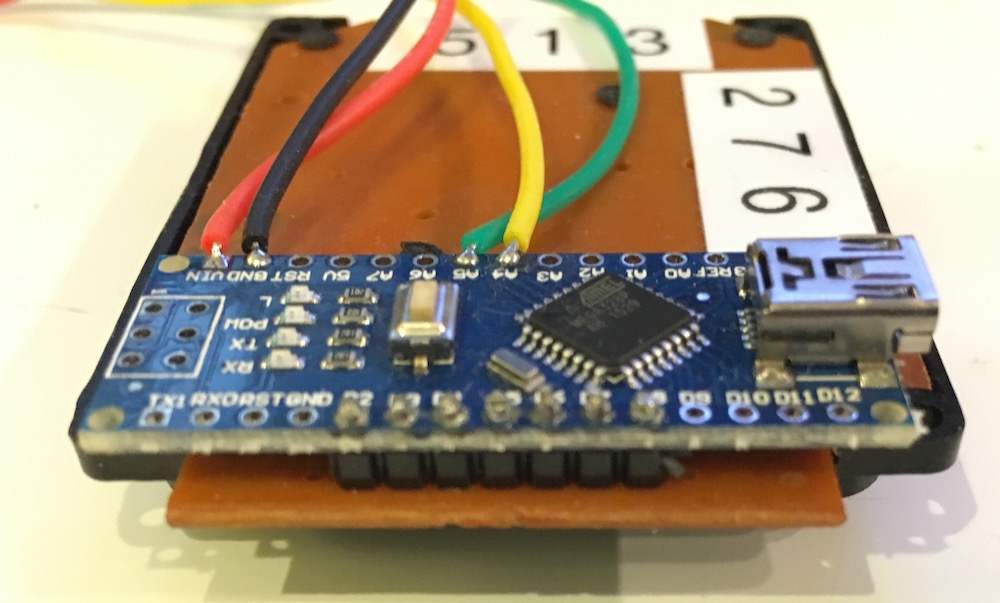 keypad-i2c-backpack-1.jpg